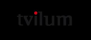 tvilum-logo