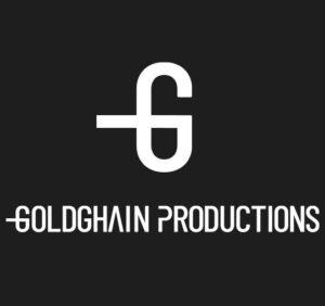 goldchain-logo