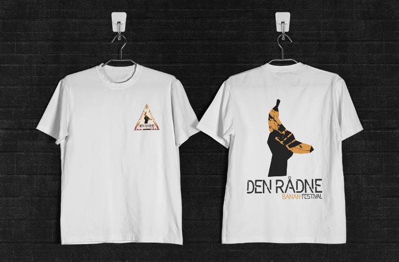 den-raadne-t-shirt