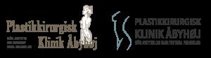 redesign af logo