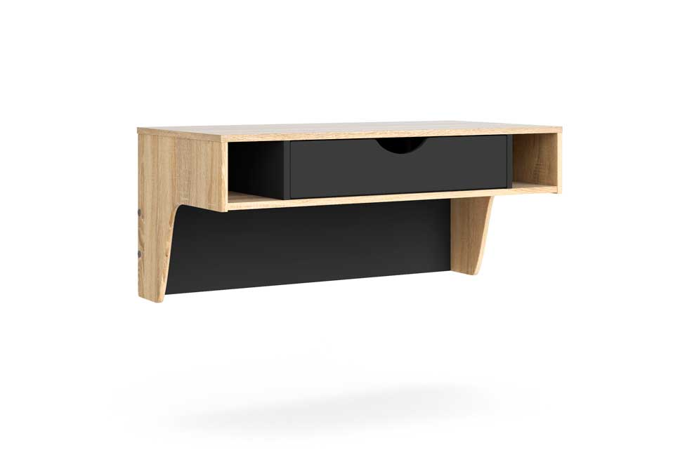 functionplus-desk-1